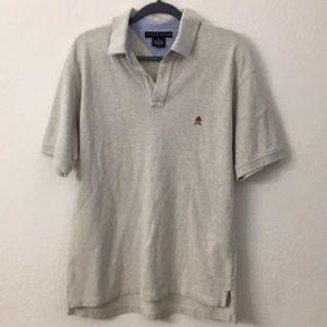 Tommy Hilfiger shirt size large